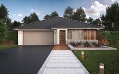 Lot 6091 No.14 Keefe Street, Oran Park NSW