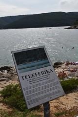 sDSC_5487 (L.Karnas) Tags: summer sommer juli july 2017 croatia hrvatska kroatien istrien istria istra rabac porto albona