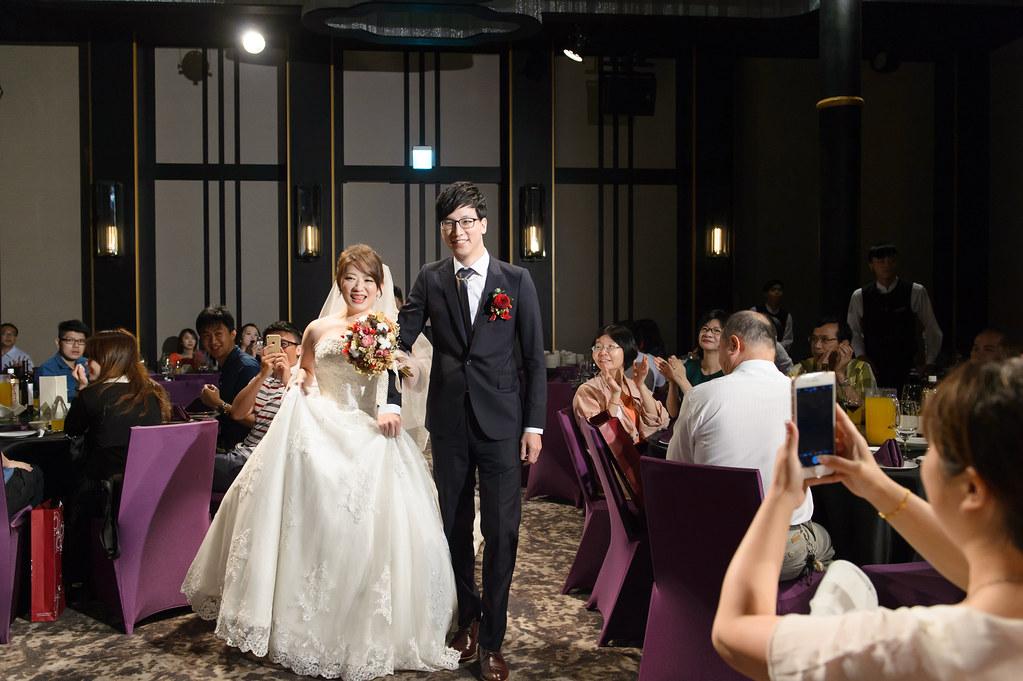 """""""""""婚攝,晶綺盛宴婚攝,婚攝wesley,婚禮紀錄,婚禮攝影""""'LOVE37771'"""