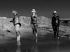 (Sakis Dazanis) Tags: alykes saltmines kitros katerini sakisdazanis dazanis mudbath mud streephotography olympus em10