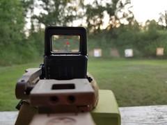 2017-07-16 20.00.32 (Steven+Alison Hoober) Tags: mepro meprolight trudotrds reddot reflex sight