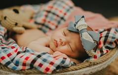 NAS_0147 (Nas-Photographer) Tags: newborn inboxshooting brother 20days photoshoot nasphoto duhaphoto nasphotography