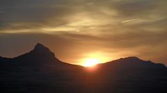 Arabako Errioxa (eitb.eus) Tags: eitbcom 27117 g1 tiemponaturaleza tiempon2017 amanecer alava laguardia miguelangellopezdelacalle
