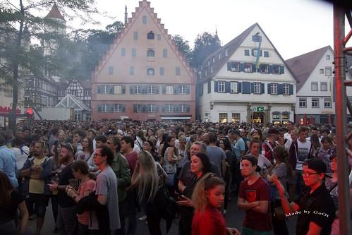 2017_07_16 Biberach Marktplatz 159