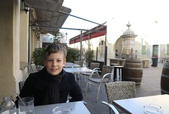 (andrew gallix) Tags: william yeartwelve antibes chezfélix