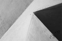 Ewerdt Hilgemann - Kubusstructuur (leuntje) Tags: artzuid amsterdam ewerdthilgemann zuidas kubusstructuur internationalsculpturebiennialamsterdam2017 sculpture art