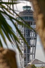 江ノ島シーキャンドル LIGHTHOUSE (SHIBATA KEN) Tags: japan 日本 enoshima 江ノ島 シーキャンドル lighthouse tower 展望タワー 灯台