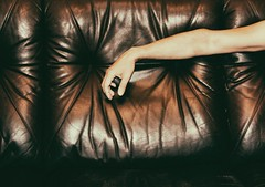 Absence (marcus.greco) Tags: absence hand arm conceptual surreal