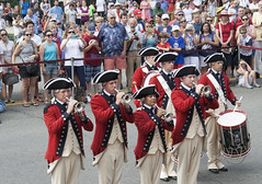 2017 July 4th at The National Archives (265)The Old Guard _1 (smata2) Tags: fourthofjuly dc nationscapital washingtondc independenceday nationalarchives army oldguard military