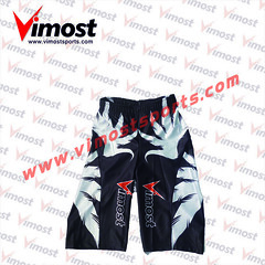 cycling shorts (lynzeng) Tags: custom sublimation cycling shorts