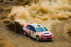 Erc Cyprus rally 2017 (393) (Polis Poliviou) Tags: ©polispoliviou2017 polispoliviou polis poliviou cyprusrally fiaerc cyprusrally2017 ercrally specialstage rallycar cyprus rally driver car auto automobile r5 ford skoda mitsubishi citroen road speed gravel vehicle rural sports sportsphotography rallyevent cyprustheallyearroundisland cyprusinyourheart yearroundisland zypern republicofcyprus κύπροσ cipro chypre chipre cypern rallye stage motorsport race drift mediterranean