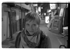 161120 Roll 451 gr1vtmax606 (.Damo.) Tags: 28mmf28 japan japan2016 japannovember2016 roll451 analogue epson epsonv700 film filmisnotdead ilfordrapidfixer ilfostop japanstreetphotography kodak kodak400tmax melbourne ricohgr1v selfdevelopedfilm streetphotography tmax tmaxdeveloper xexportx