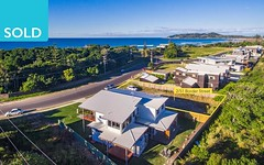 Lot 2/51 Border Street, Byron Bay NSW