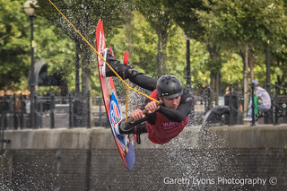 Hyperlite Salford Wake Board Comp 2017- Amateur Competition-7724