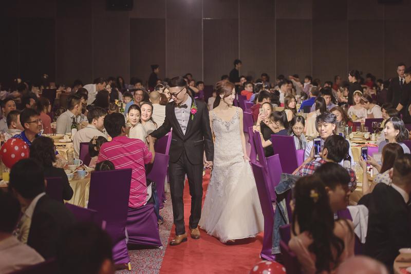 35306758323_d005fb238c_o- 婚攝小寶,婚攝,婚禮攝影, 婚禮紀錄,寶寶寫真, 孕婦寫真,海外婚紗婚禮攝影, 自助婚紗, 婚紗攝影, 婚攝推薦, 婚紗攝影推薦, 孕婦寫真, 孕婦寫真推薦, 台北孕婦寫真, 宜蘭孕婦寫真, 台中孕婦寫真, 高雄孕婦寫真,台北自助婚紗, 宜蘭自助婚紗, 台中自助婚紗, 高雄自助, 海外自助婚紗, 台北婚攝, 孕婦寫真, 孕婦照, 台中婚禮紀錄, 婚攝小寶,婚攝,婚禮攝影, 婚禮紀錄,寶寶寫真, 孕婦寫真,海外婚紗婚禮攝影, 自助婚紗, 婚紗攝影, 婚攝推薦, 婚紗攝影推薦, 孕婦寫真, 孕婦寫真推薦, 台北孕婦寫真, 宜蘭孕婦寫真, 台中孕婦寫真, 高雄孕婦寫真,台北自助婚紗, 宜蘭自助婚紗, 台中自助婚紗, 高雄自助, 海外自助婚紗, 台北婚攝, 孕婦寫真, 孕婦照, 台中婚禮紀錄, 婚攝小寶,婚攝,婚禮攝影, 婚禮紀錄,寶寶寫真, 孕婦寫真,海外婚紗婚禮攝影, 自助婚紗, 婚紗攝影, 婚攝推薦, 婚紗攝影推薦, 孕婦寫真, 孕婦寫真推薦, 台北孕婦寫真, 宜蘭孕婦寫真, 台中孕婦寫真, 高雄孕婦寫真,台北自助婚紗, 宜蘭自助婚紗, 台中自助婚紗, 高雄自助, 海外自助婚紗, 台北婚攝, 孕婦寫真, 孕婦照, 台中婚禮紀錄,, 海外婚禮攝影, 海島婚禮, 峇里島婚攝, 寒舍艾美婚攝, 東方文華婚攝, 君悅酒店婚攝, 萬豪酒店婚攝, 君品酒店婚攝, 翡麗詩莊園婚攝, 翰品婚攝, 顏氏牧場婚攝, 晶華酒店婚攝, 林酒店婚攝, 君品婚攝, 君悅婚攝, 翡麗詩婚禮攝影, 翡麗詩婚禮攝影, 文華東方婚攝