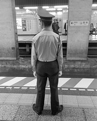 161120 Roll 455 gr1vtmax782 (.Damo.) Tags: 28mmf28 japan japan2016 japannovember2016 analogue epson epsonv700 film filmisnotdead ilfordrapidfixer ilfostop japanstreetphotography kodak kodak400tmax melbourne ricohgr1v roll455 selfdevelopedfilm streetphotography tmax tmaxdeveloper xexportx