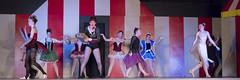 DJT_8652 (David J. Thomas) Tags: carnival dance ballet tap hiphip jazz clogging northarkansasdancetheater nadt mountainview arkansas elementaryschool performance recital circus
