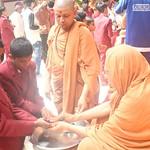 Gurumharaj visit (46)