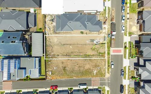 46 Rowe Drive, Potts Hill NSW