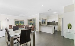 2/107 Campbell St, Woonona NSW
