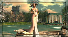 ╰☆╮Life is a gift, wake up and realize that╰☆╮ (MISS V♛ ANDORRA 2016 - MISSVLA♛ ARGENTINA 2016) Tags: swank celestinaswedding moderncouture luanesworldposes luanesworld avatar avatars artistic art event events roxaanefyanucci topmodel poses posemaker photographer photography mesh models modeling lesclairsdelunedesecondlife lesclairsdelunederoxaane girl glamour glamourous fashion flickr france firestorm fashiontrend fashionista fashionable fashionindustry female fashionstyle designers secondlife sl styling slfashionblogger shopping style woman virtual blog blogger blogging bloggers beauty bento gown