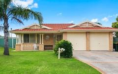 8 Royal Oak Avenue, Thornton NSW