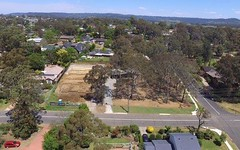 Bowman Avenue, Camden South NSW