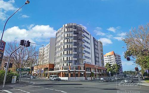 B701/75 Rickard Rd, Bankstown NSW 2200