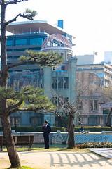 IMG_2790 (estefano.anza) Tags: itsukushima miyajimcity bridge river hiroshima chugoku japan tori temple shrine atomic bomb dome deer castle shimanami kaido onomichi nishiseto shikoku mount misen