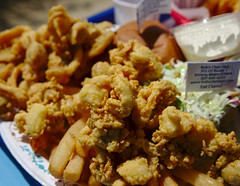 IMG_2503 (kcweissman) Tags: canon eos tamron food seafood clams