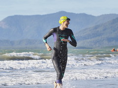 "Coral Coast Triathlon-30/07/2017 • <a style=""font-size:0.8em;"" href=""http://www.flickr.com/photos/146187037@N03/35424720684/"" target=""_blank"">View on Flickr</a>"