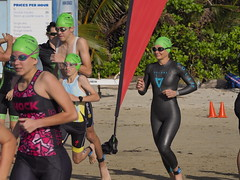 "Coral Coast Triathlon-30/07/2017 • <a style=""font-size:0.8em;"" href=""http://www.flickr.com/photos/146187037@N03/35424799974/"" target=""_blank"">View on Flickr</a>"