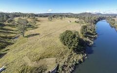 107 Glens Creek Road, Nymboida NSW