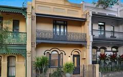 7 Junction Street, Woollahra NSW