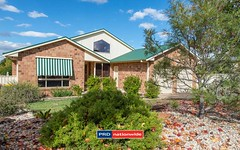 109 Edward Street, Tamworth NSW