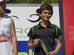 "Coral Coast Triathlon • <a style=""font-size:0.8em;"" href=""http://www.flickr.com/photos/146187037@N03/35455525033/"" target=""_blank"">View on Flickr</a>"