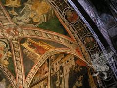 Subiaco_S.Benedetto_BasilicaSuperiore_26