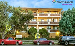 12/23B-25 George Street, Mortdale NSW
