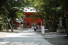 DP3Q2369 (chihiro2014) Tags: miyashita ibarakiken 日本 jp