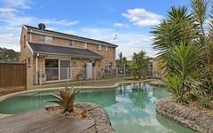 32 Thomas Walker Drive, Chittaway Bay NSW