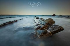 Pyrénées_Jean-Gabriel Soula_ photographe_Asturies-10 (mosaicwild) Tags: barrika espagne paysbasque ocean
