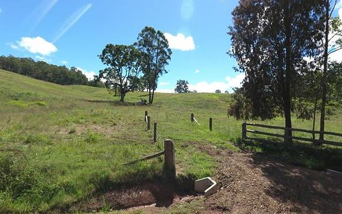 Lot 3 Craven Creek Rd, Gloucester NSW