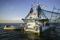 CocodrieCharterFishing (43) WM (Louisiana Tourism Photo Database) Tags: fishing gulf gulfofmexico southernunitedstates angler anglers boating catchingfish charterboat offshore oiandgasrigs outdoorsports outdoors redsnapper southlouisiana water cocodrie louisiana usa