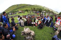 "Ministra Pérez Tello inauguró santuario ecológico en memoria de los mártires de Uchuraccay • <a style=""font-size:0.8em;"" href=""http://www.flickr.com/photos/156664909@N08/35499533490/"" target=""_blank"">View on Flickr</a>"