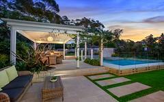 11 Rutherford Avenue, Burraneer NSW