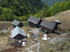 Maggiatal_2010_57 (Thomas Jundt + CV) Tags: airon alpen maggiatal schweiz tessin