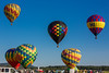 Ballons _24 (kdc123) Tags: balloonfest balloons nj new jersey hot air balloon 2017