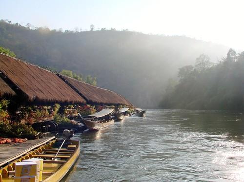 kanchanaburi - thailande 42
