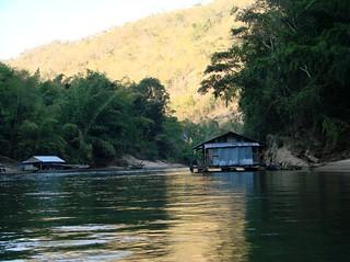 kanchanaburi - thailande 36