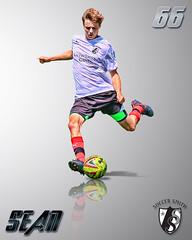 Sean_Graphic_SoccerSmith_17 (Sideline Creative) Tags: graphicdesign sportsart digitalart sportsedits socceredits soccer graphicsarts digitaldesign soccersmith capturingthemoment sportsdesign